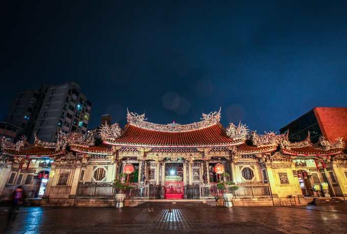【越南印象】越南岘港滨海度假超值五天团