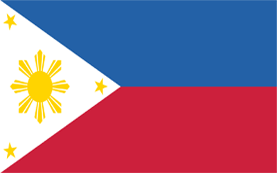 菲律宾30天旅游签证