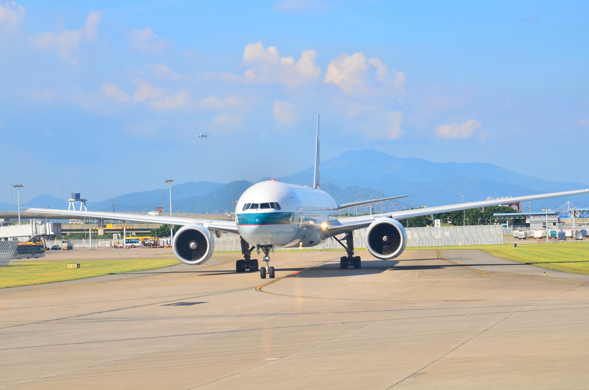 北京到信阳飞机