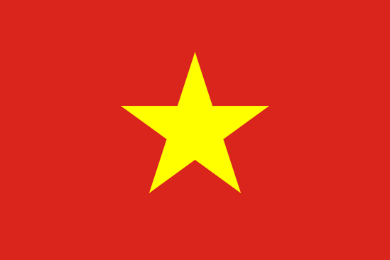 越南30天一次旅游签证