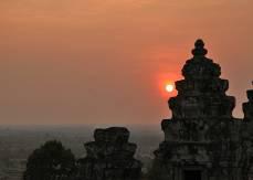 越南柬埔寨历史探秘纯玩六天团