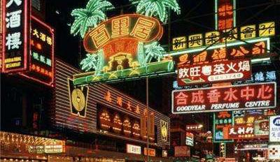 港澳之旅04:香港三天 海洋公园+迪士尼