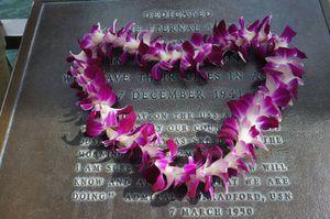 夏威夷浪漫6天之旅(UA)