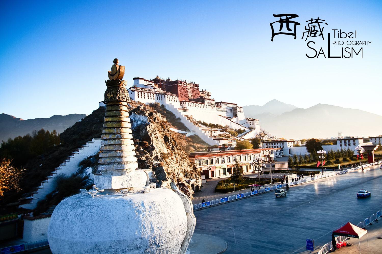 冬游西藏·慢生活深度 5 日游