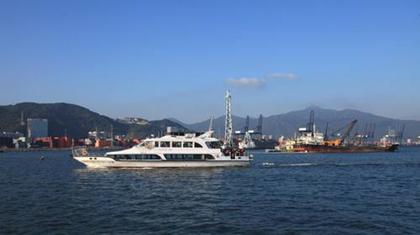 E线:深圳滨海栈道、中英街、地王观光、欢乐谷一天