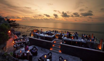 全景巴厘岛5天4晚-全程0自费团
