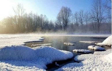 呼伦贝尔大雪原、额尔古纳湿地、敖鲁古雅驯鹿、中国冷极村、明珠海拉尔、边境满洲里双飞5日游