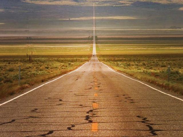 【美国】【安心品质系列】穿越美国东西岸全景名城+大峡谷国家公园+海滨1号公路+旧金山13天安心品质团EWR-SFO UA