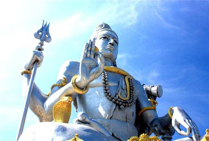 【印度】【尼泊尔】印度金三角+尼泊尔纳加阔特雪山观光