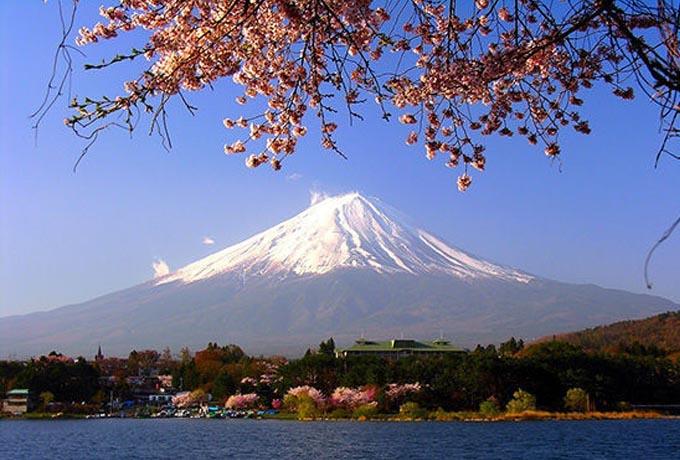 冬の恋雪 日本本州畅游关西璀璨四都、有马温泉街、闪耀东京、YETI滑雪乐园、富士山温泉六天之旅