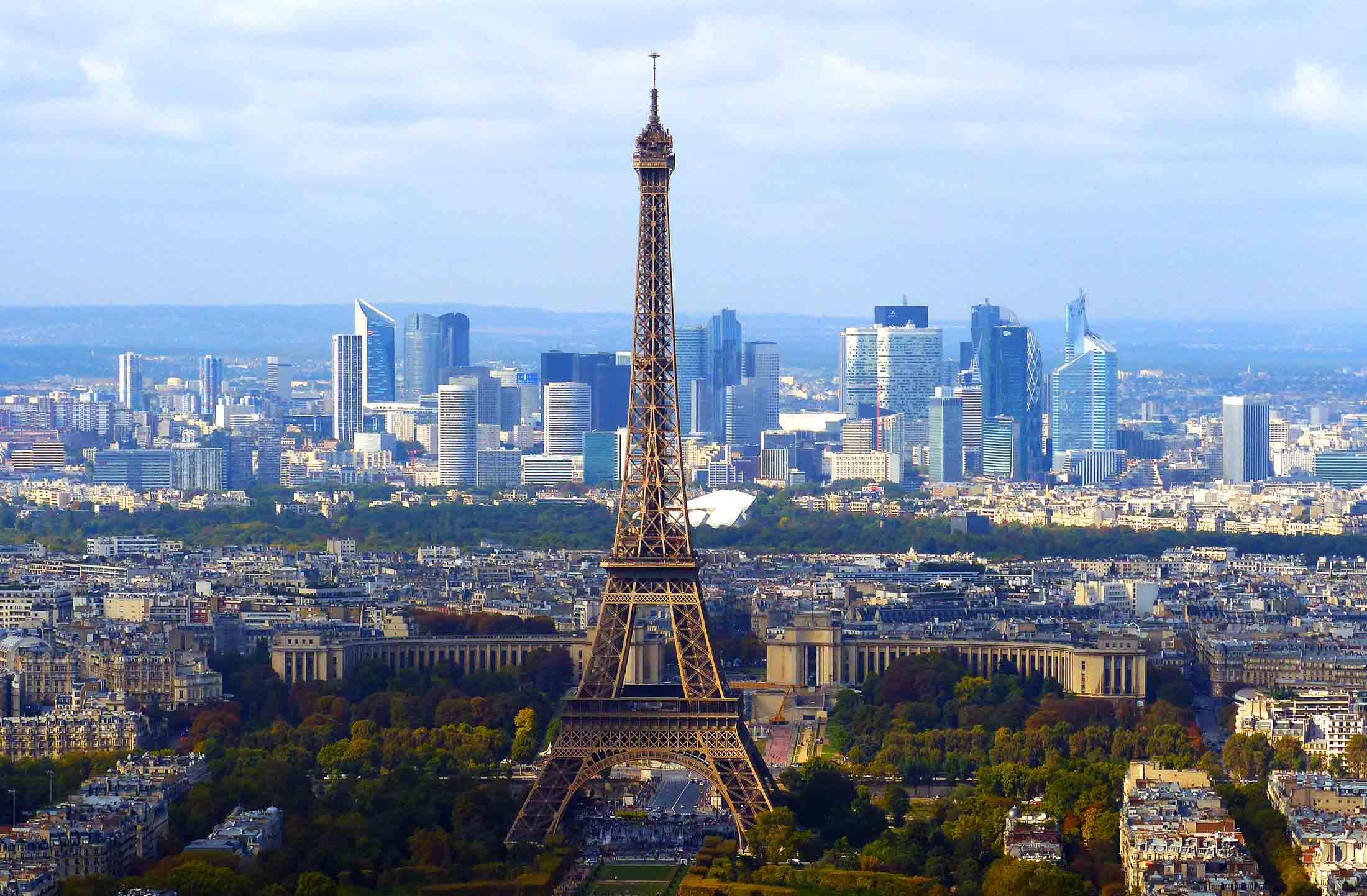 【法国】【比利时】【瑞士】【德国】【荷兰】环比西欧五国:法、比、瑞、德、荷5国10天