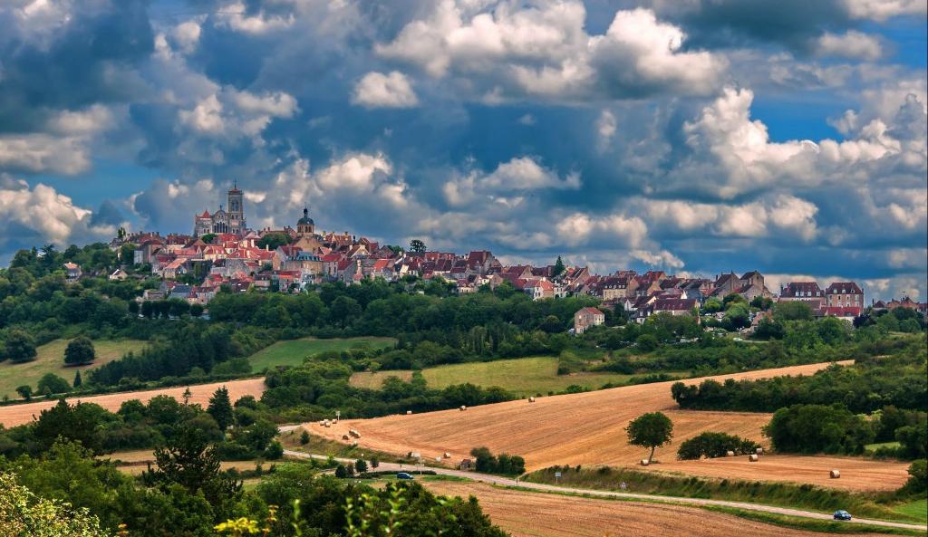 【德国】【奥地利】【斯洛伐克】【捷克】【匈牙利】【波兰】东欧五国+波兰+多瑙河三小镇10天之旅