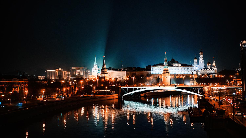 特惠系列·俄罗斯双首都+双庄园8天奇幻之旅