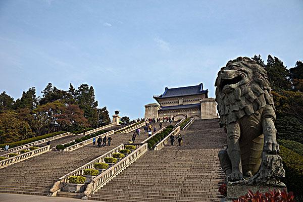 【华东五日超值团】乌镇、定园、西湖、孤山、上海外滩五日游