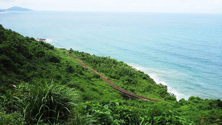 【越南印象】越南岘港滨海度假超值四天团