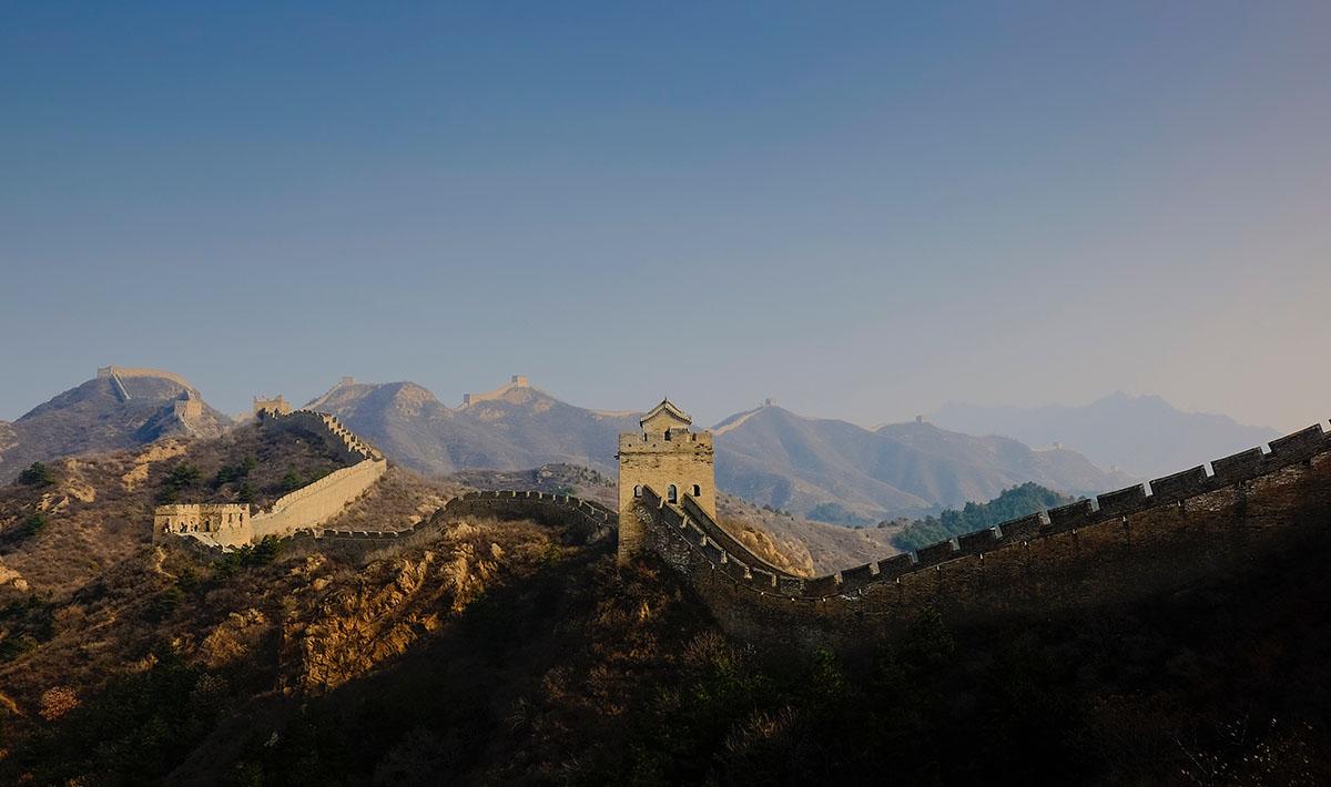 (京津双城记)玩转北京天津相声表演六天双飞超值特惠纯玩团