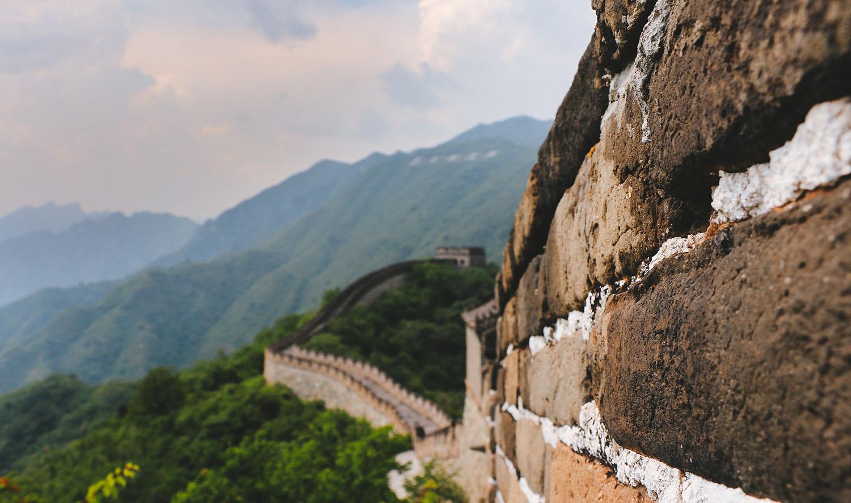 北京故宫人民大会堂国子监孔庙六天双飞全景团