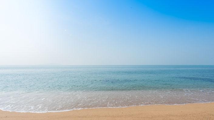 【海南】海口魅力海洋6天