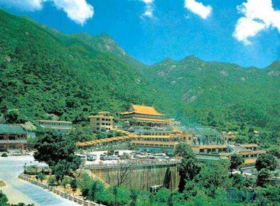 【惠州亲子】台湾生机立体农业园区、儿童水上乐园、药用植物园二天游