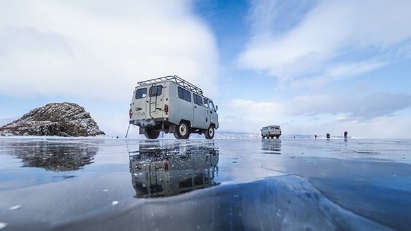邂逅暖冬·惠游系列-俄罗斯双首都+皇家双庄园八天之旅