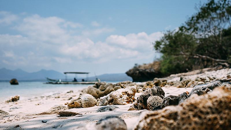 巴厘岛·6天4晚半自助游