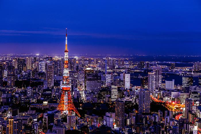 冬季恋歌-日本本州三大乐园双温泉亲子6天