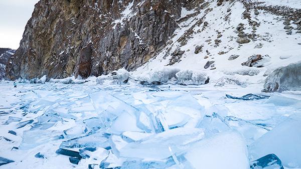 冰雪童话·品游系列-俄罗斯双首都+金环小镇八天之旅