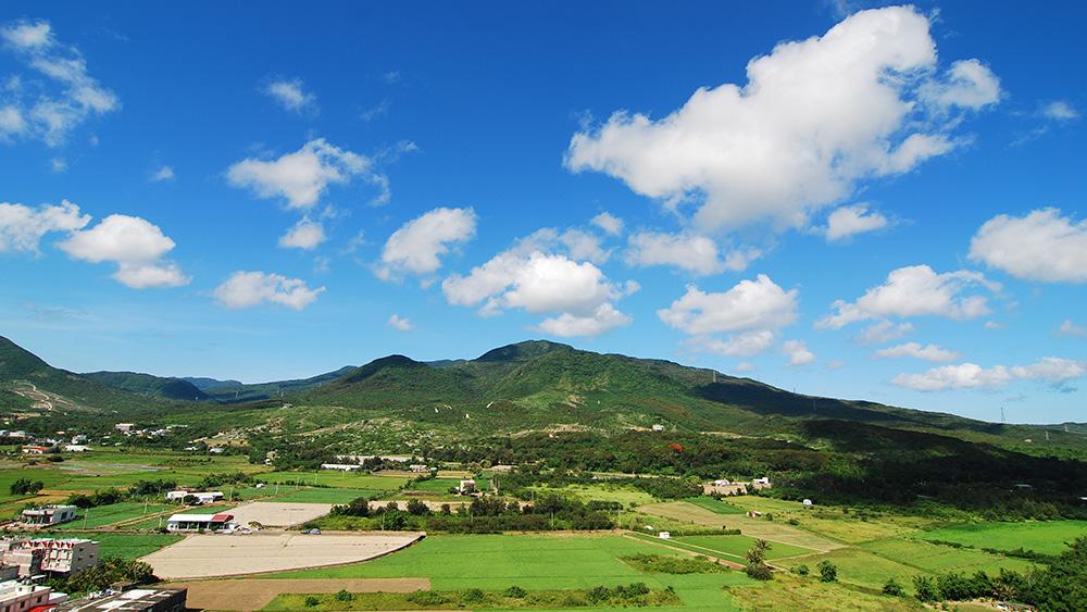 台湾·品鉴·西线六天之旅·纯玩·香港往返