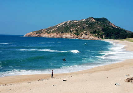【玩海时代】巽寮湾、碧海湾漂流、水上乐园、体验一支箭、玩海时代帆船2天游