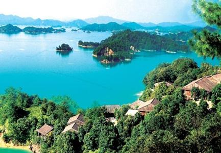 【河源品质团】入住客天下国际旅游度假村,泡养生氡温泉两日游