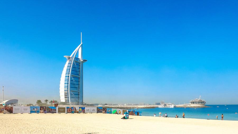 【阿联酋】众行阿联酋6天 3晚迪拜国际五星+1晚阿布扎比国际五星酒店  可升级酒店